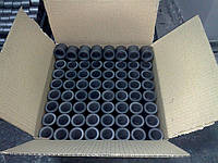 Вкладыши подшипников скольжения паровых сушилок СУР-1, СУР-4, СУР-5, СУР-9, фото 1