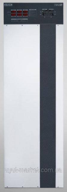 ГЕРЦ М 36-3/40 v2.0 Стабилизатор напряжения трехфазный , фото 1