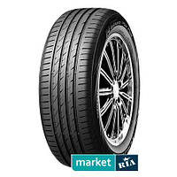 Летние шины Nexen N BLUE HD PLUS (235/60R17 102H)