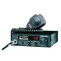 Радиостанция CB President Taylor III ASC (Автомобильная 27 МГЦ)
