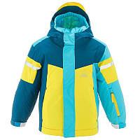 Куртка детская лыжная WED'ZE 300
