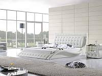 Кровать New Line, фото 1