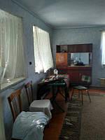 Дом город Овидиополь, Одеская область