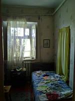 Дом город Овидиополь, Одесская область