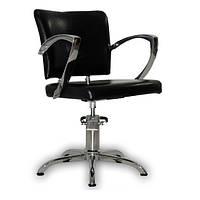 Кресло парикмахерское  PALERMO