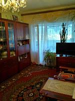 2 комнатная квартира посёлок Овидиополь, Одесская область