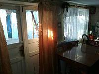 Дом село Калаглия, Одесская область