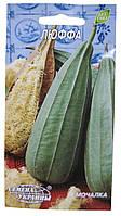 Семена люффы, 0.5г, Семена Украины