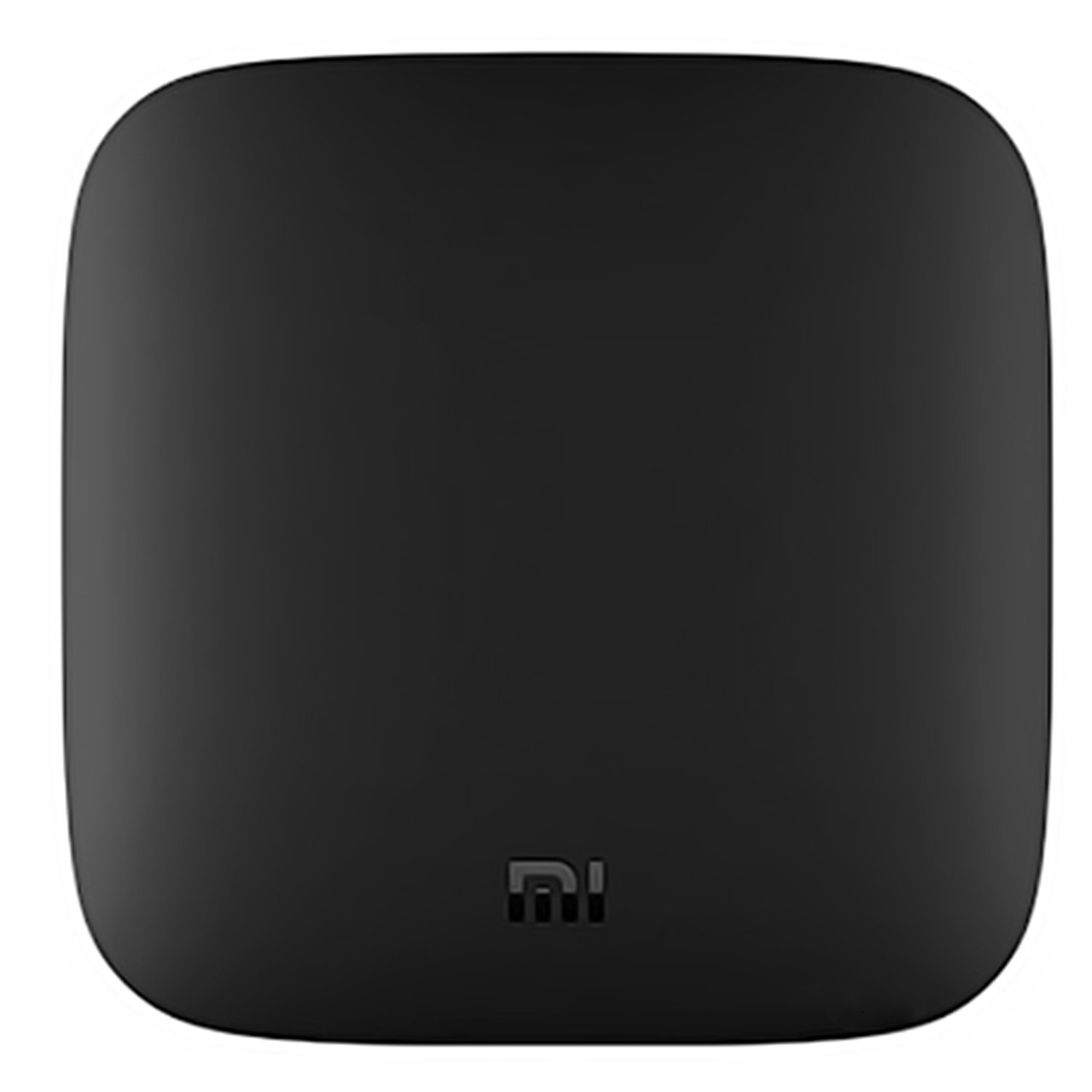 Xiaomi Mi Box MDZ-16-AB, 2GB+8GB Android приставка для смарт тв tv box