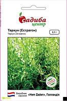 Семена тархуна (эстрагон), 0.1г, Hem, Голландия, Садиба Центр