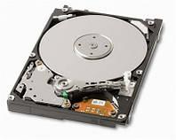 Жесткий диск 500G Toshiba DT01ACA050 32MB 7200rpm SATA