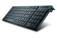 Клавиатура LogicPower KB-001 black USB