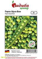 Семена гороха Шуга бон, 20г, Satimex, Германия, Садиба Центр