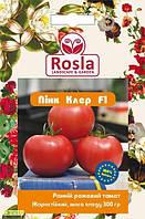 Семена томата Пинк Клер F1, 8шт, Nickerson-Zwaan, Голландия, Семена TM ROSLA (Росла)