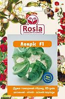 Семена капусты цветной Локрис F1, 20шт, Nickerson-Zwaan, Голландия, Семена TM ROSLA (Росла)