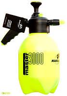 Опрыскиватель Marolex Master 3000 Plus
