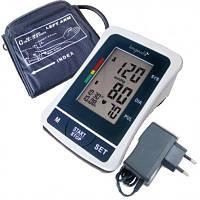 Измеритель давления Longevita BP-1305 на плечо