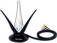Антенна Wi-Fi 3dbi TP-Link TL-ANT2403N