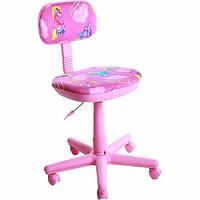 Кресло детское АМФ Свити Пони розовое N80323938