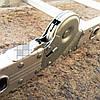 Алюминиевая лестница трансформер 4 секции по 3 ступени Moller MR 70101, фото 9