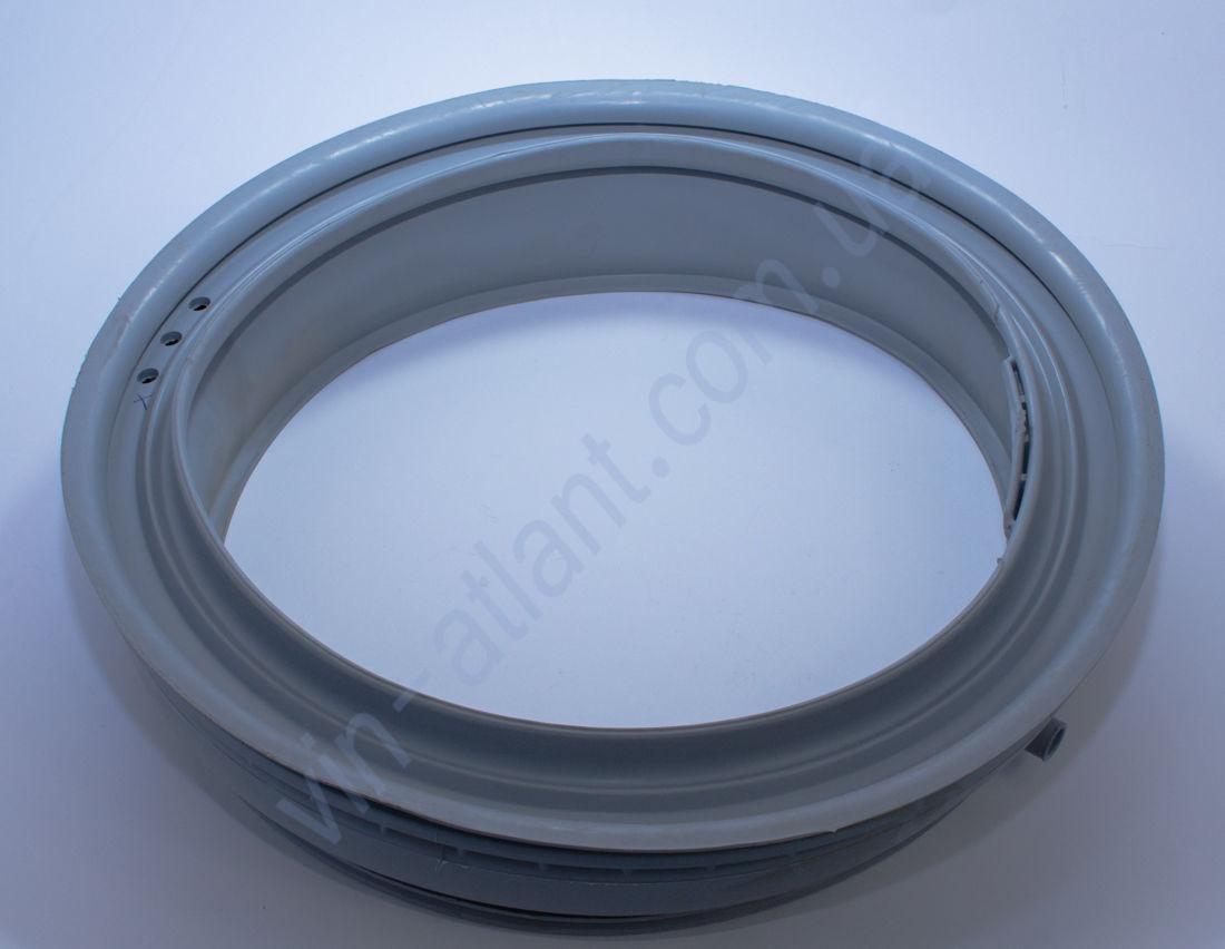 Zeer Манжета (резина) люка для стиральной машины Bosch 361127 (Не PG87