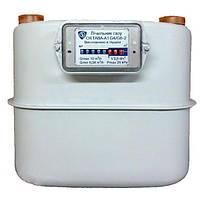 Счетчик газа Октава G6-2 N70228102