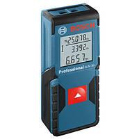 Лазерный дальномер Bosch Professional GLM 30 N20705572