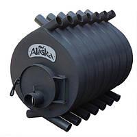 Печь Alaska ПК-42 N90206442