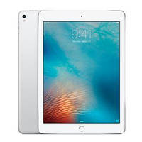 Планшет Apple iPad Pro 9.7 Wi-FI + Cellular 128GB Silver (MLQ42)