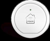 Беспроводной WiFi шлюз POER PTG10