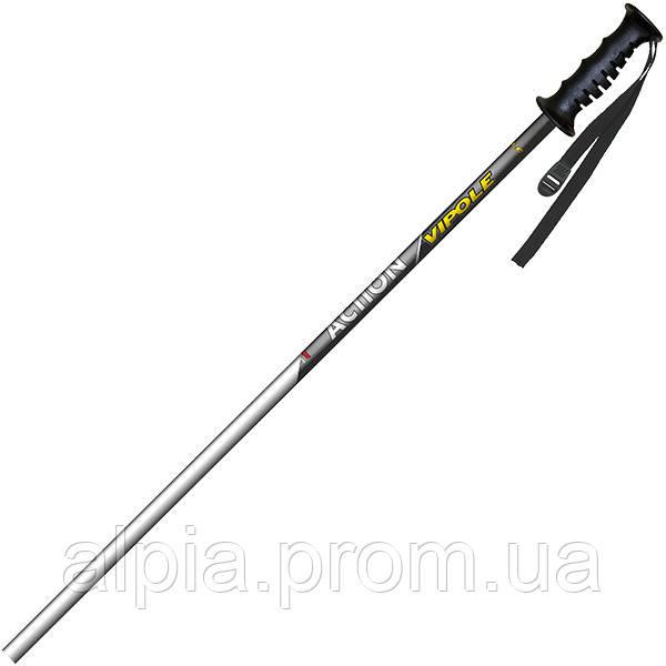 Лыжные палки для подростков Vipole Action Jr 95