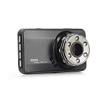 T639 Novatek 96650 WDR(2 камеры)