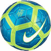 Детский футбольный мяч Nike Neymar Strike SC3155-415