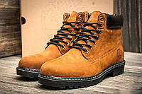 Ботинки мужские зимние Timberland, 773182-2
