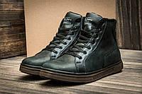 Ботинки мужские зимние Trike, 773819-2