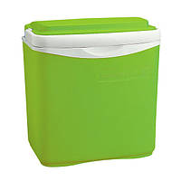 Термобокс Campingaz Icetime 26 Cooler Lime Green 26 л N11019309