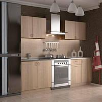 Кухня Юнона 1.6 м N80327499