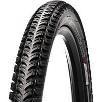 Покрышка Specialized CROSSROADS ARM REFLECT TIRE 26X1.95 (0031-0020)