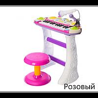 Пианино Joy Toy 7235 Музыкант, фото 1