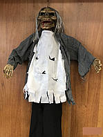 Декорации к хэллоуин Halloween нечистая сила, призрак