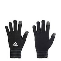 Перчатки Adidas TIRO GLOVE (ОРИГИНАЛ)