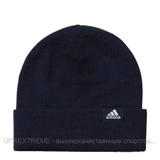 Шапка Adidas PERF WOOLIE (ОРИГИНАЛ)