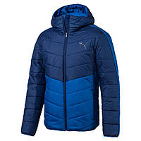 Куртка Puma ESS warmCELL Padded JACKET (ОРИГИНАЛ)