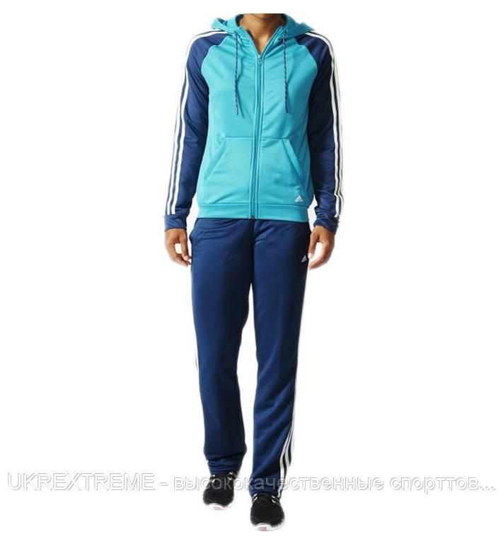 6211df6d Спортивный костюм Adidas NEW YOUNG KNIT (ОРИГИНАЛ) - UKREXTREME -  высококачественные спорттовары в Киеве