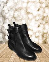 Ботинки осенние Модель №26