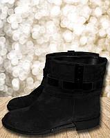 Ботинки осенние Модель №58