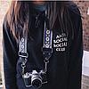 ASSC женский свитшот • Бирки реальные Фотки • Топовая кофта Anti Social Social Club, фото 2