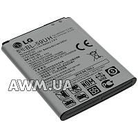 Аккумулятор для LG G2 mini (BL - 59UH) AAAA)
