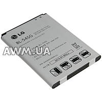Аккумулятор LG 54SG / G2 / D410 / G3 mini (AAAA)