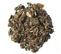 Чай зелений Бі Ло Чунь